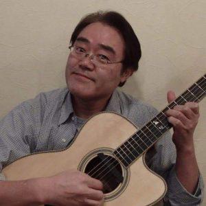 ⑱初級弾き語りギター教室1